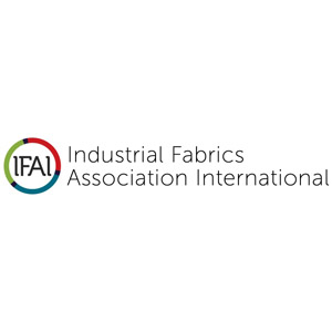 Industrial Fabrics Association Tent Division