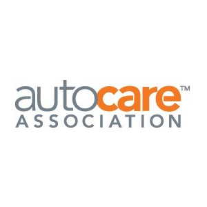 AutoCare Assocation