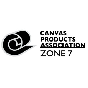 Canvas Products Association, Zone 7