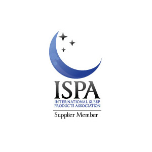 International Sleep Products Assocation