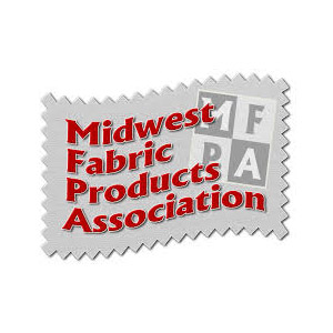 Midwest Fabric Products Assocation