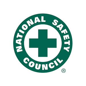 National Safetry Council