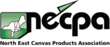 Visit us at the NECPA Conference & Expo